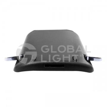 GL71789