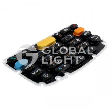 GL71797