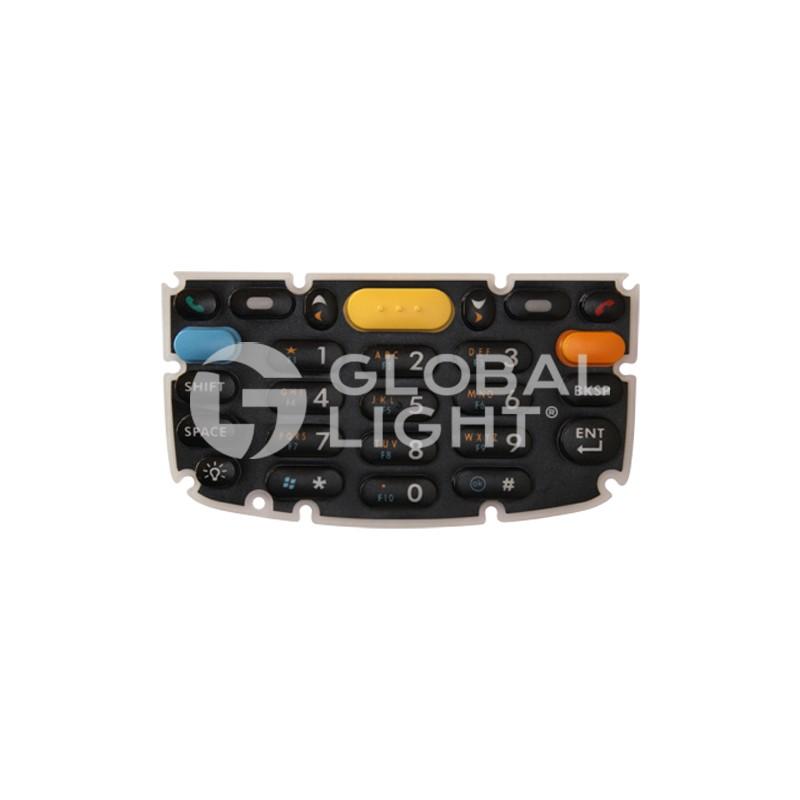 GL71801