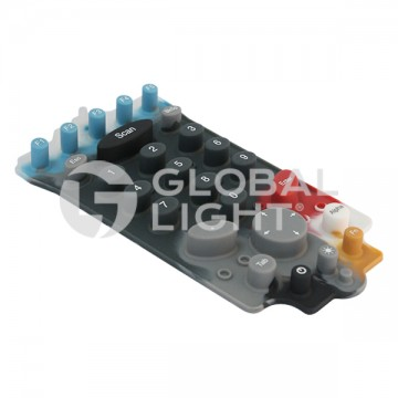 GL71849
