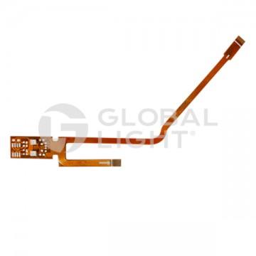 Flex scan cable, Zebra Motorola, PDT3100