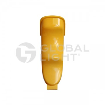 Trigger and rubber button kit, Zebra Motorola, MC3000