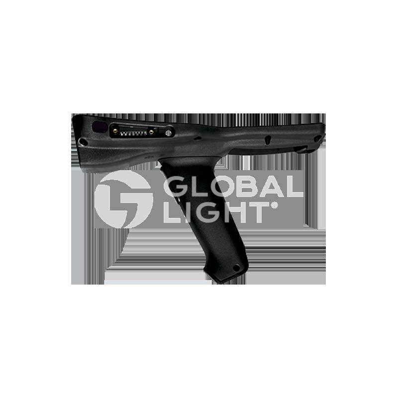 GL71922