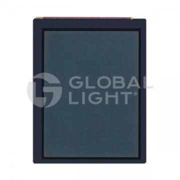 LCD color 68.82 x 90 mm, Intermec, 700C