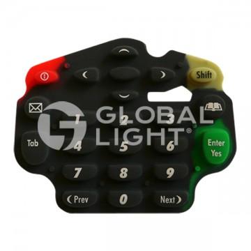 GL70850-OV-5250
