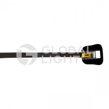 Ring strap, Zebra Motorola, RS409