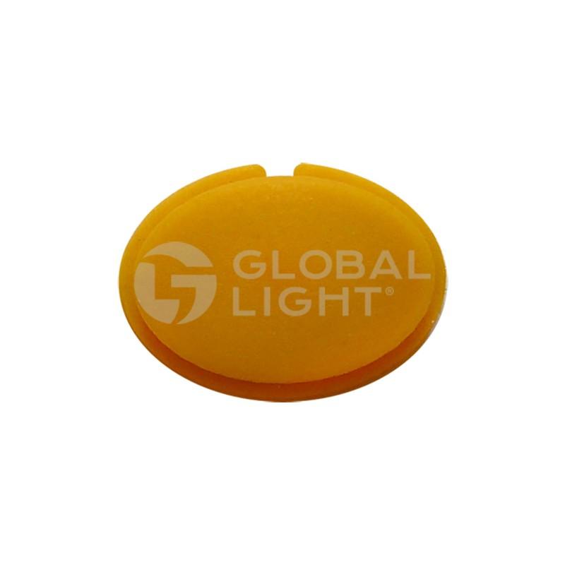 GL1220