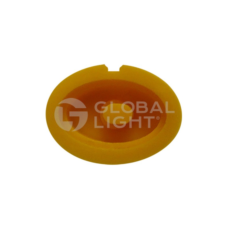 Lateral button, Zebra Motorola, PPT8800