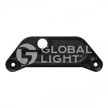 GL71875
