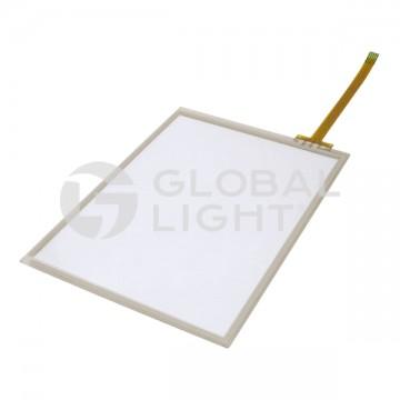 GL71950