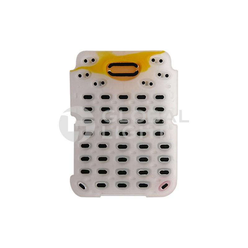 Keypad, Zebra Motorola, PDT8100