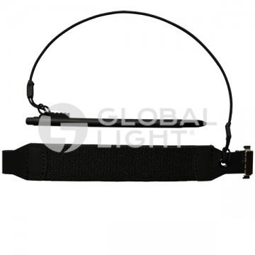 Hand strap, Zebra Motorola, MC65