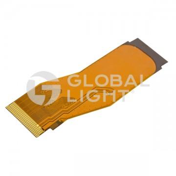 GL72015