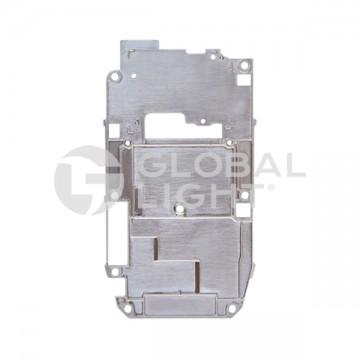 Metal bracket, Zebra Motorola, MC9000