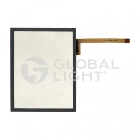 Digitizer gasket adhesive, Intermec, CK31