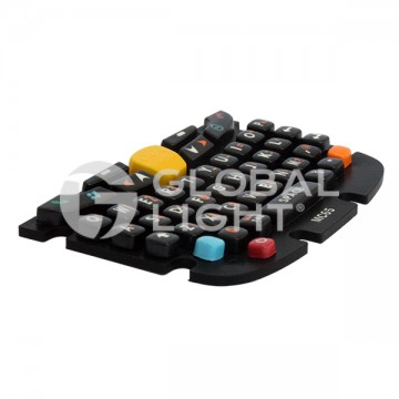 GL72067