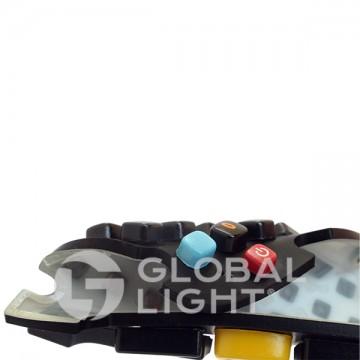 GL72068