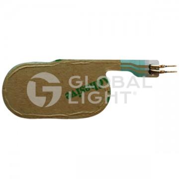 GL1305