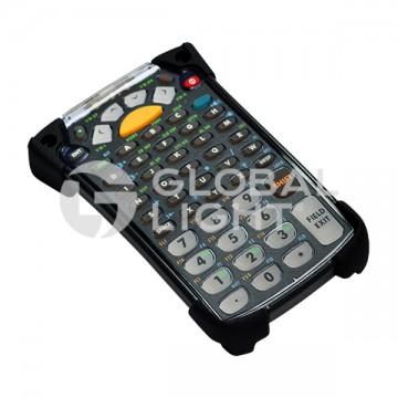 GL72008 KIT