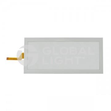 Digitizer, 5-wire, Teklogix Psion, 8525