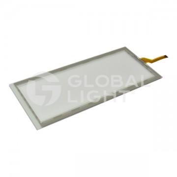 GL72200