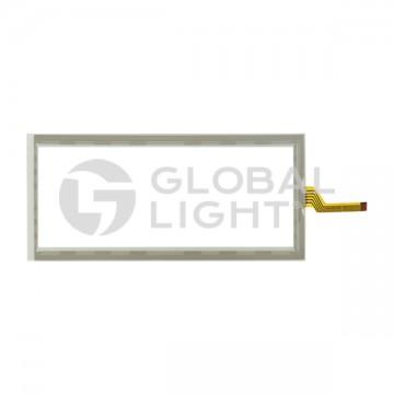 GL72209