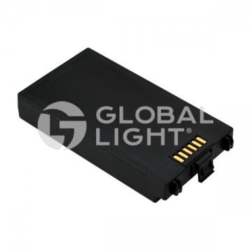 GL71988K