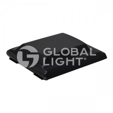 GL70639