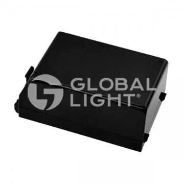 GL71390 KIT