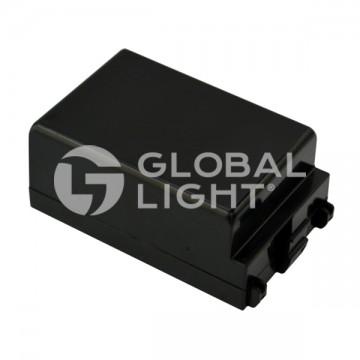 GL9014