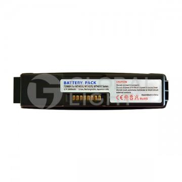 GL71729