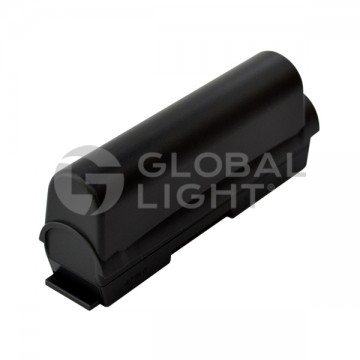 GL70833-U