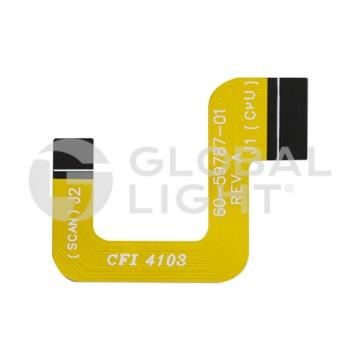 GL1318/1320B KIT