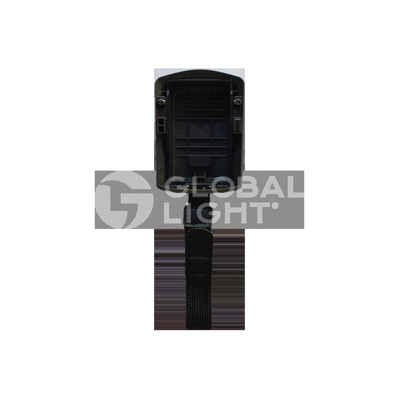 GL71773