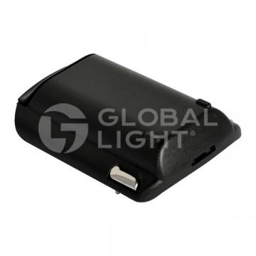 GL72441