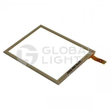 Digitizer, 4-wire, LXE, MX8