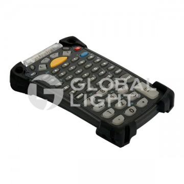 GL71612-FPC