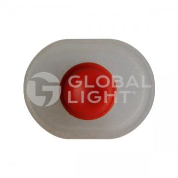 Power button, Zebra Motorola, MC70