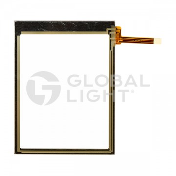 Digitizer, 4-wire, Honeywell, LXE, MX9