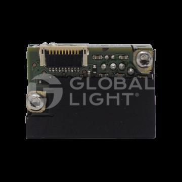 Scan Engine, Symbol Motorola, MC9100 Series.