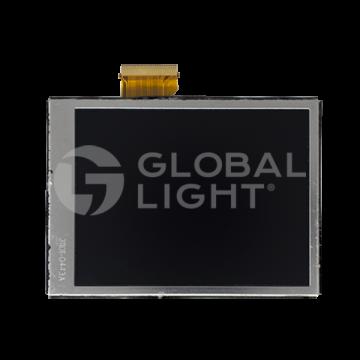 LCD, Symbol© Motorola© MC9100, MC9500 Series.