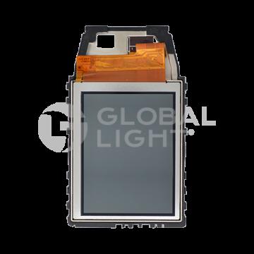 LCD, Symbol Motorola, MC9090, MC909X