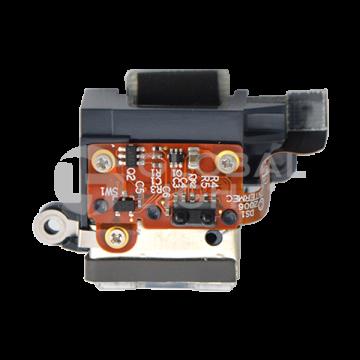 Scan engine EA11, Intermec, CN3