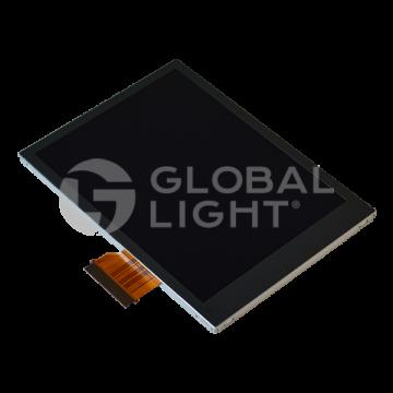 GL72689