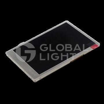 GL72222-5250