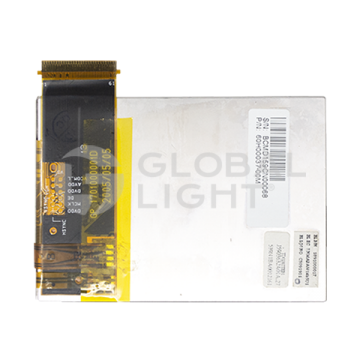 GL72270-TS