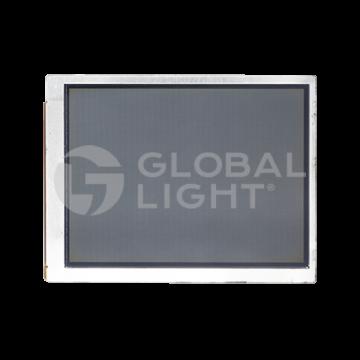 LCD, Color (68.82X90 mm), Intermec 700C