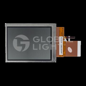 LCD, Honeywell (HHP) Dolphin 7850, 9900