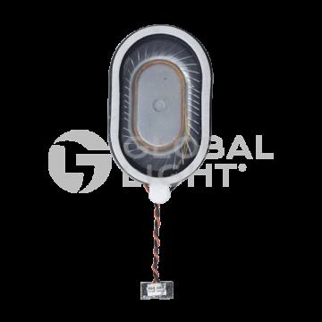GL72675-OV-3TAB