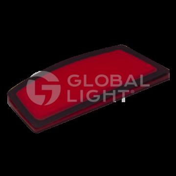 GL71723-28K/BE